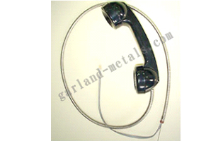 payphone pp wire with plug